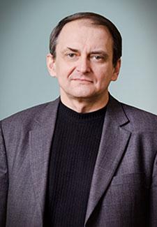 <p>голубченко<br>олександр<br>іванович</p>