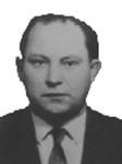 К.т.н., доцент О.Є. Ринськов