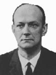 К.т.н., доцент В.М. Гене