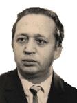 К. т. н., доцент В.М. Бондар