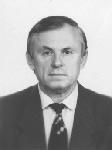 К. т. н., професор М.П. Колісник
