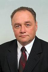 К.т.н., професор В.М. Кірнос