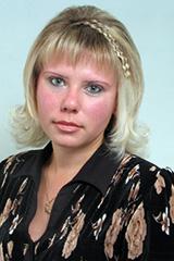 Д.т.н., професор Т.С. Кравчуновська