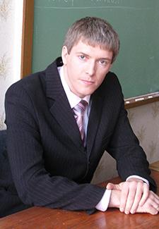 foto_teacher