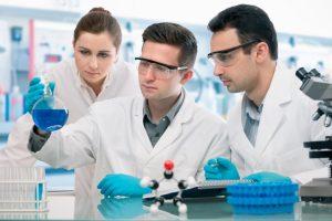 Українські науковці можуть отримати грант на патентування своїх винаходів