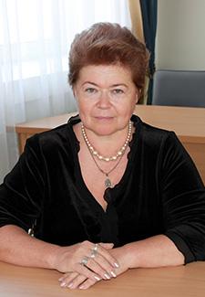 <p>Ковтун-Горбачова<br>Тетяна  <br>Анатоліївна</p>