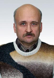 <p>Несевря<br>Павло <br>Іванович</p>