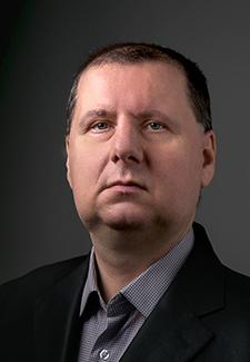 <p>Волошко <br>Владислав <br>Миколайович</p>