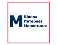 img-partners